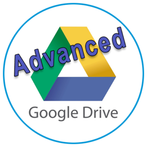 drive-advanced