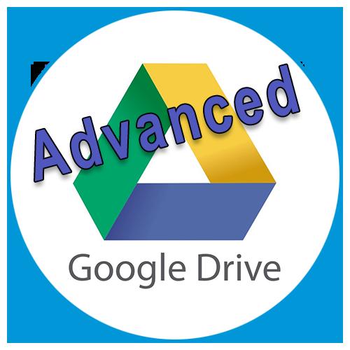 drive-advanced