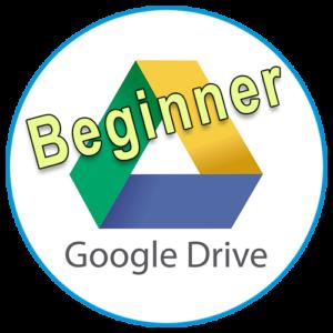 drive-beginner