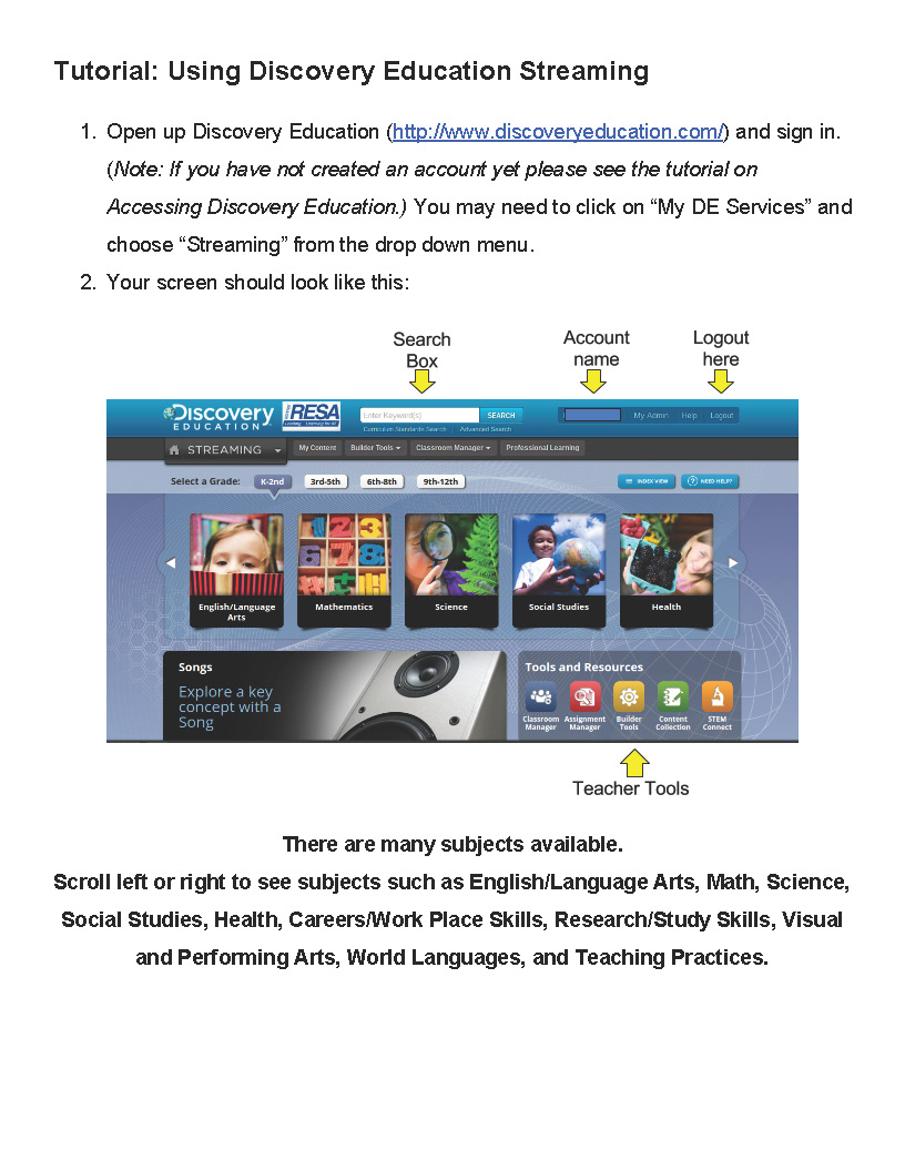 discovery-education-how-to-use_page_1