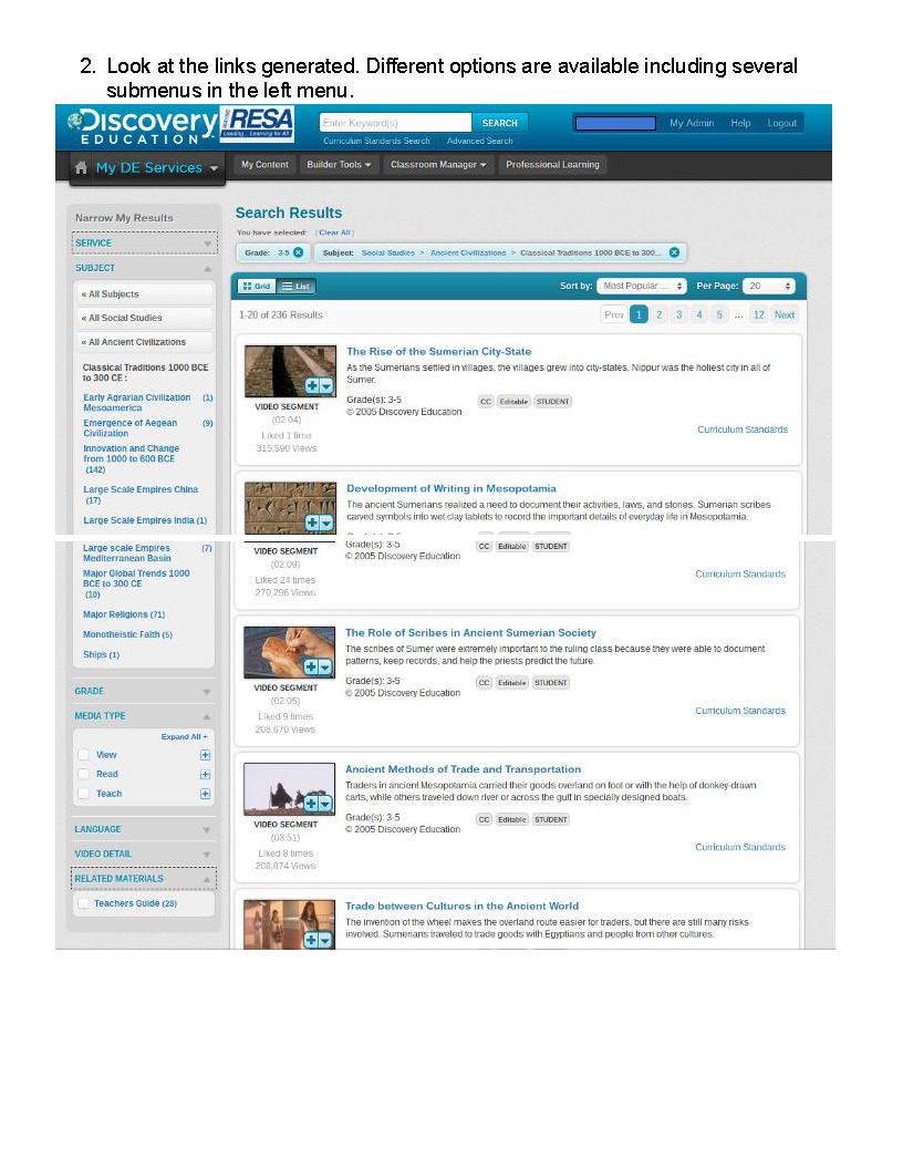 discovery-education-how-to-use_page_3