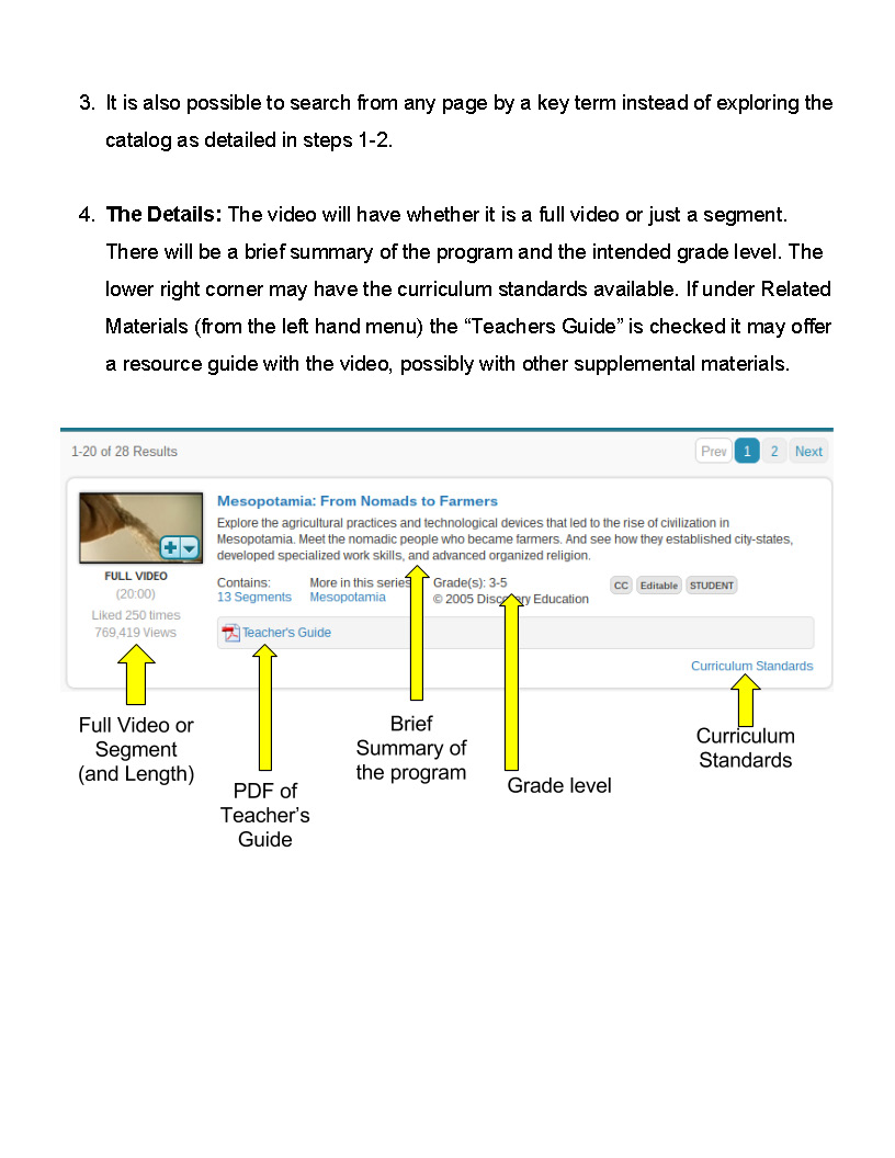discovery-education-how-to-use_page_4