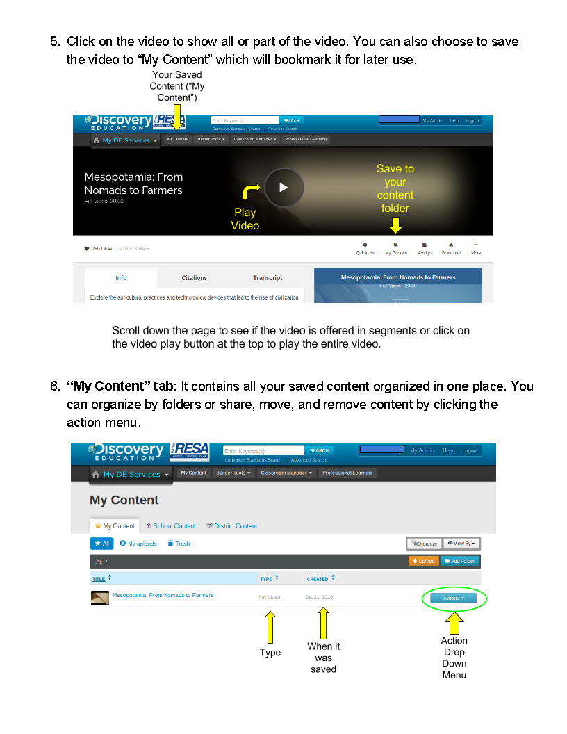 discovery-education-how-to-use_page_5
