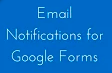 email-notifications-for-forms