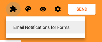 form-notification-addon