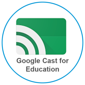 google-cast-for-education