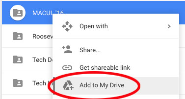 moving-files-to-my-drive