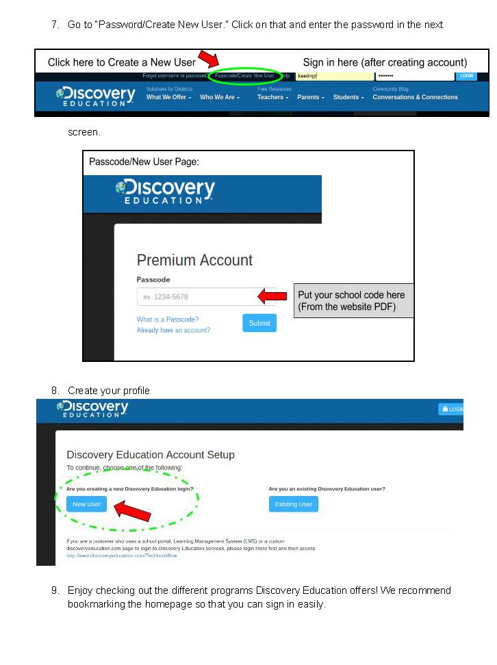 tutorialaccessingdiscoveryeducation_page_4