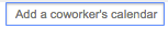 add-email-address-coworker