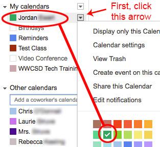 calendar-colors