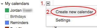 create-new-calendar