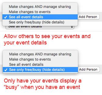 other-calendar-access-options
