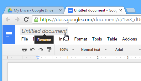 1-naming-document