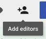 10-editors