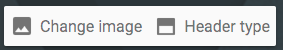 2-changing-image-header
