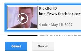 7-youtube-select