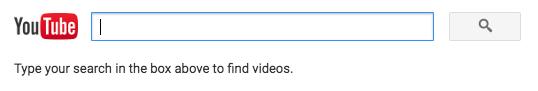 7-youtube