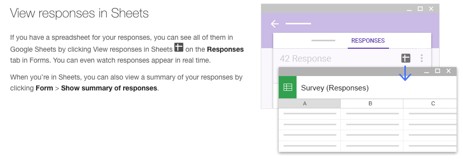 8-responses-in-sheets