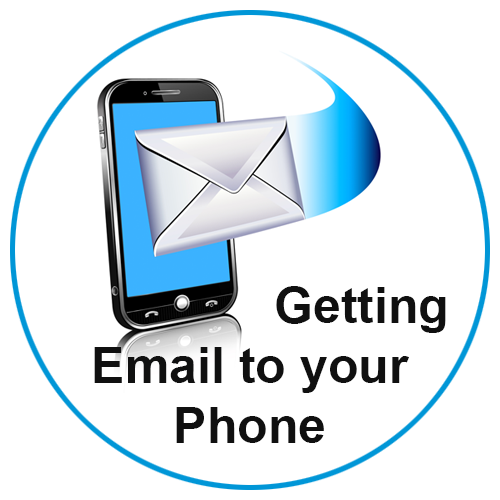 email-to-phone