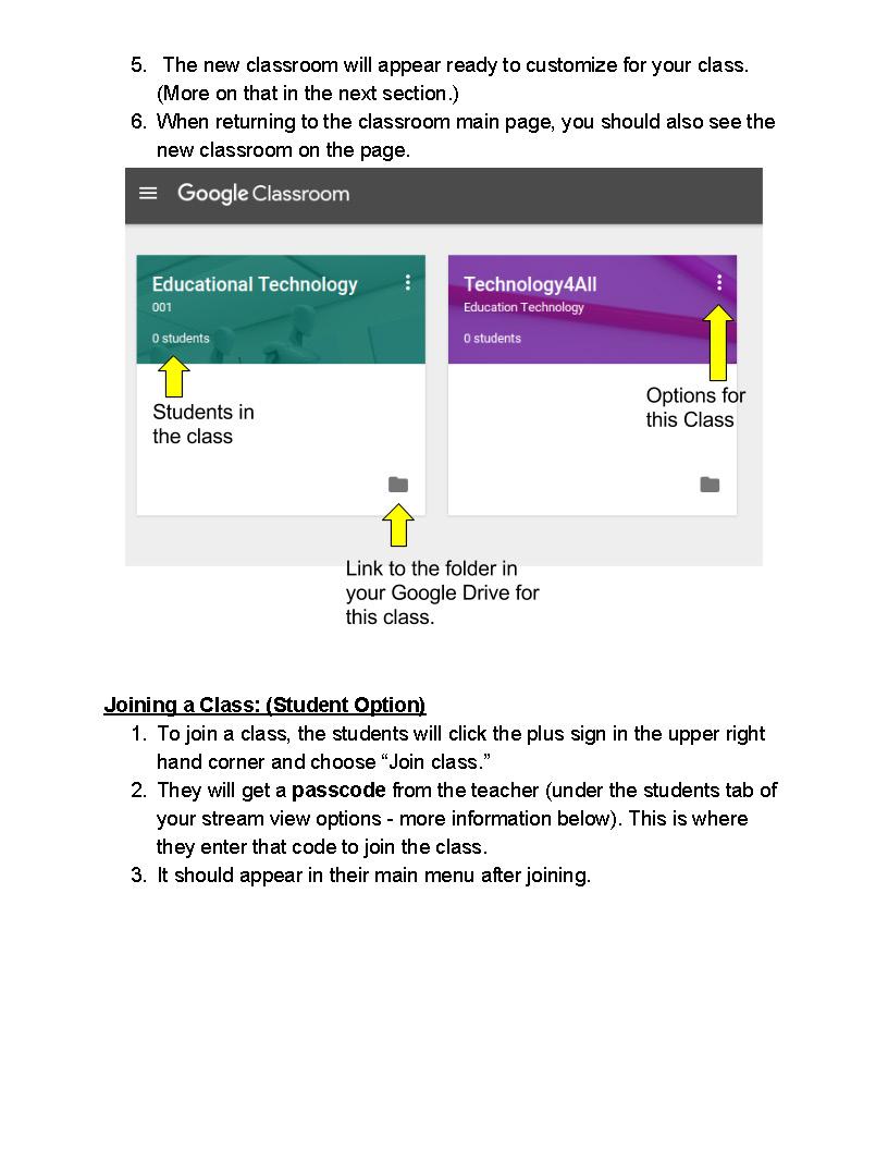 google-classroom-basics_page_2