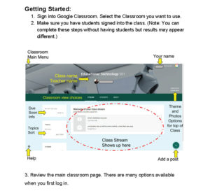 google-classroom-posting-options-1