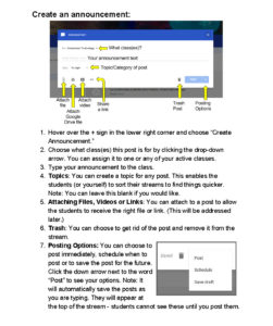 google-classroom-posting-options-3