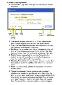 google-classroom-posting-options-4