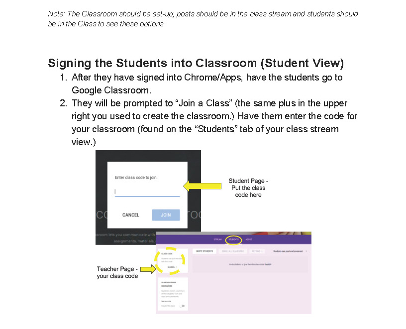 google-classroom-student-view-and-giving-feedback_page_01