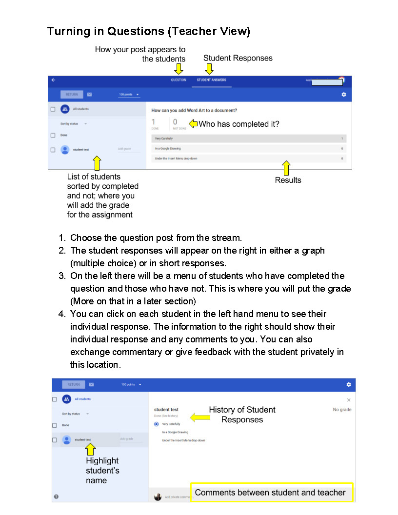 google-classroom-student-view-and-giving-feedback_page_04