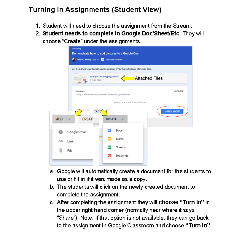 google-classroom-student-view-and-giving-feedback_page_05