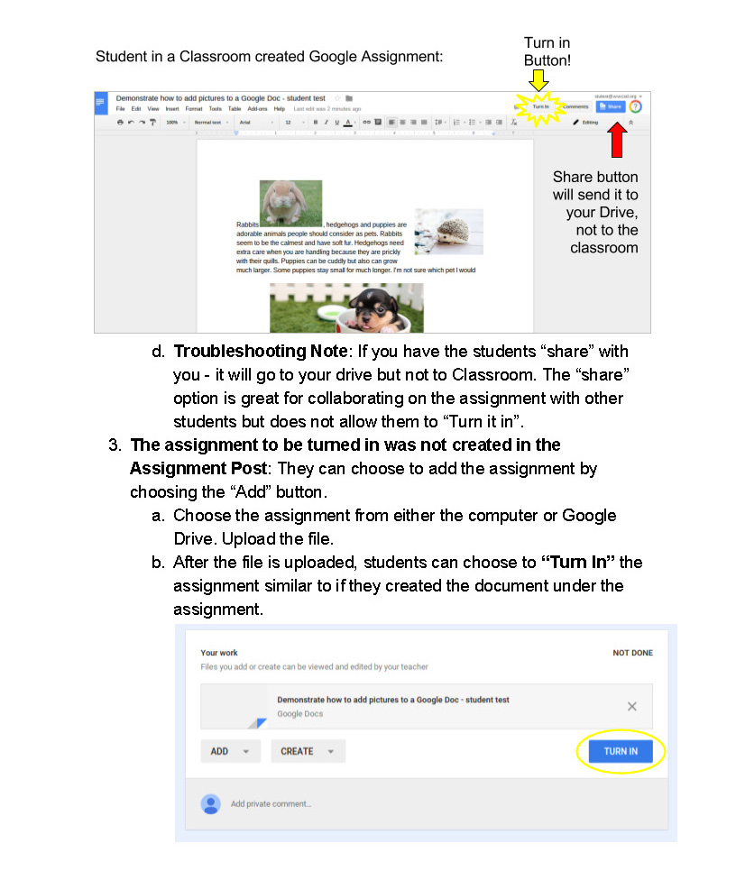 google-classroom-student-view-and-giving-feedback_page_06