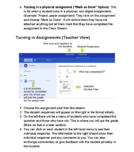 google-classroom-student-view-and-giving-feedback_page_07