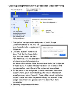 google-classroom-student-view-and-giving-feedback_page_08