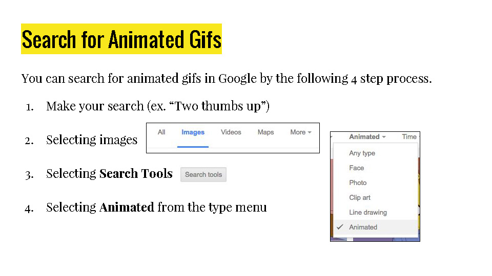 google-tips-tricks_page_03