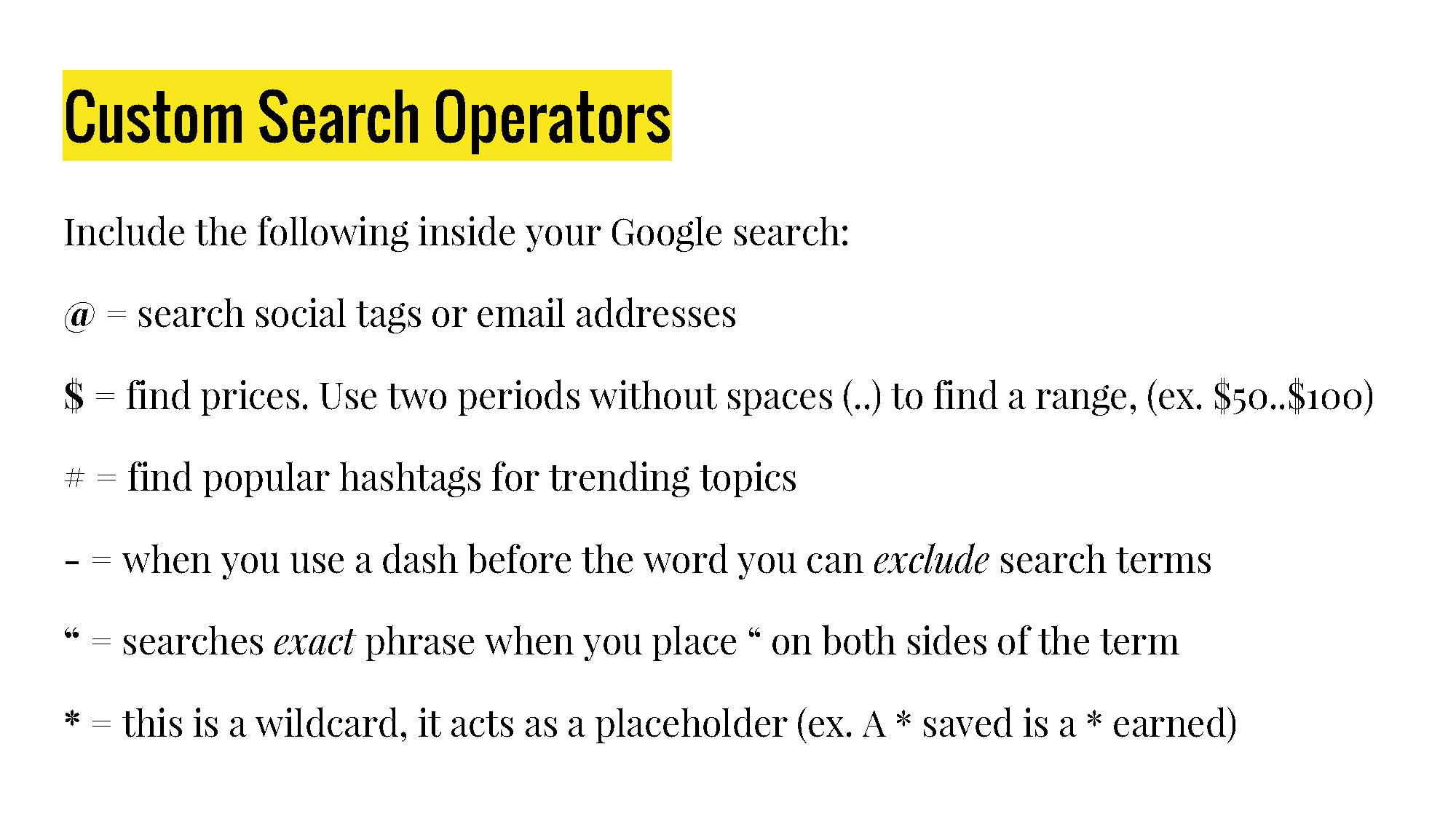 google-tips-tricks_page_04