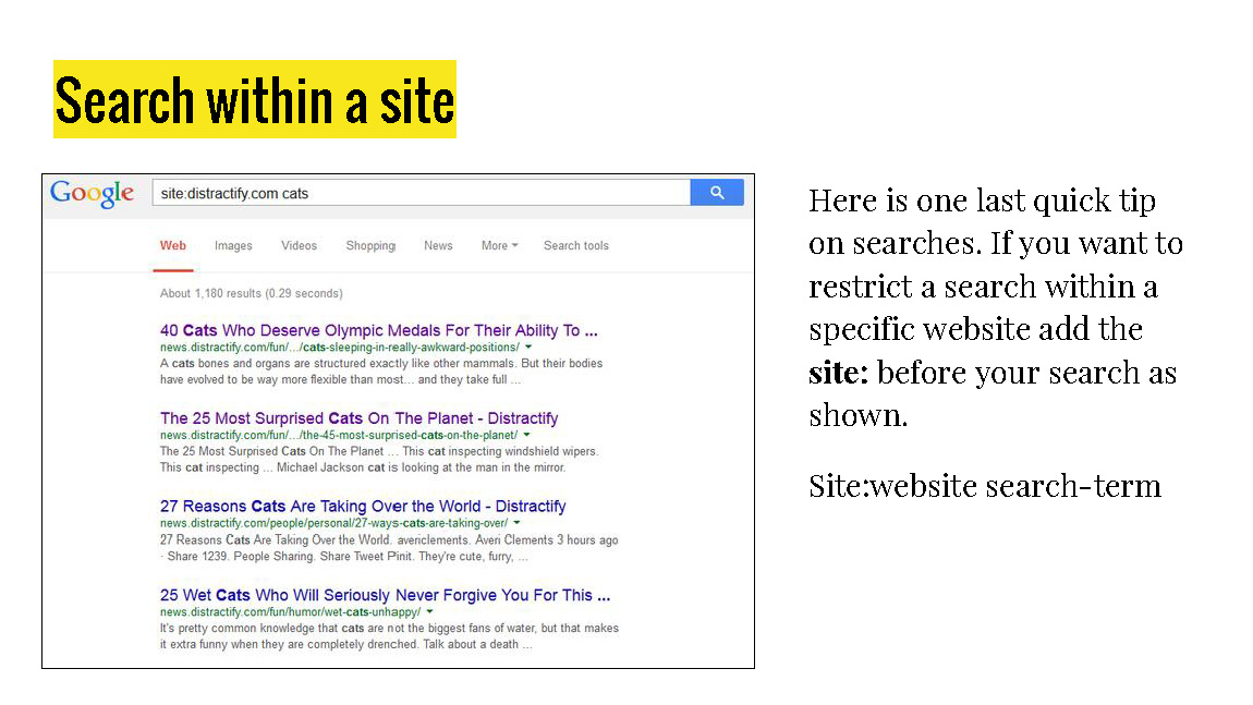 google-tips-tricks_page_07