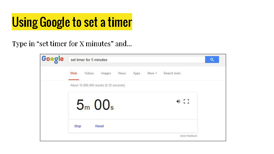 google-tips-tricks_page_08