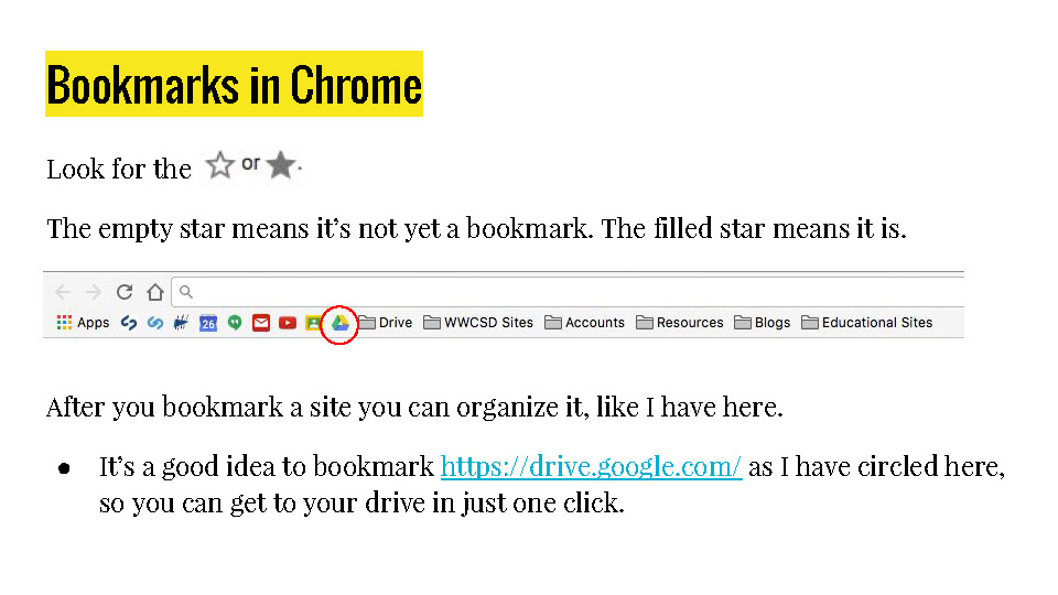 google-tips-tricks_page_09