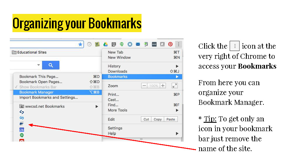 google-tips-tricks_page_10