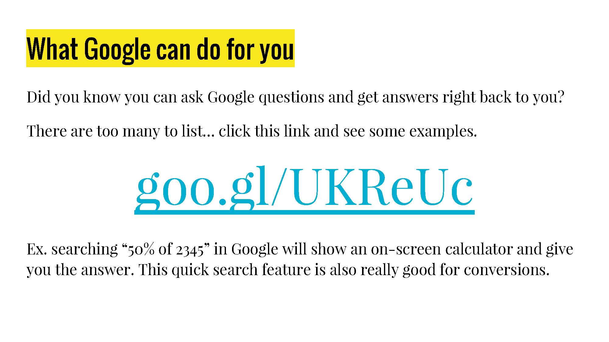 google-tips-tricks_page_12