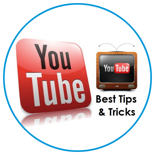 youtube-tips-and-tricks
