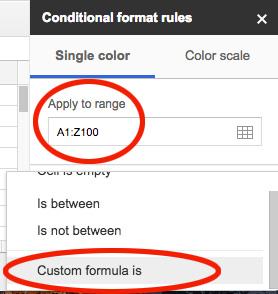 1-conditional-formatting-2