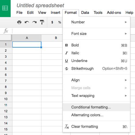 1-conditional-formatting
