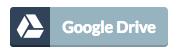 2-xodo-google-drive