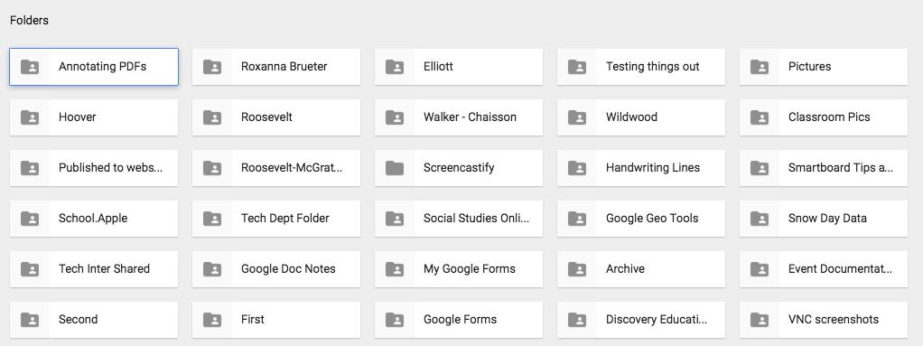 3-google-drive-all-folders