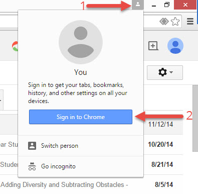 sign-in-to-chrome