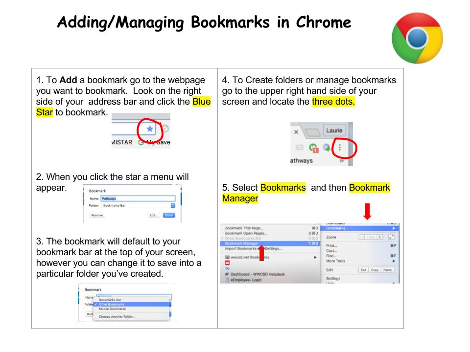 adding-bookmarks-chrome-1
