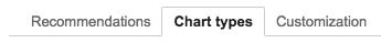 chart-types