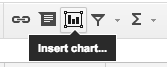 insert-chart