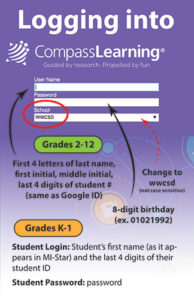 Compass-Learning-Poster-web